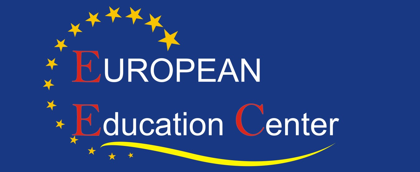 Study In France. Contact Europe Study... - Europe Study ...