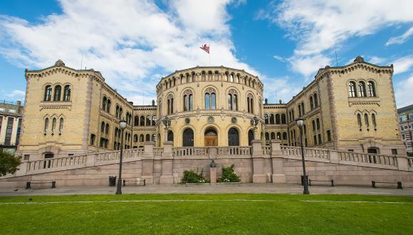 Can Americans really study in Norway for free?